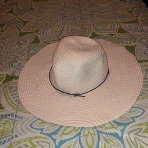 Beach Hat 🏖